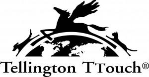 LOGO Tellington